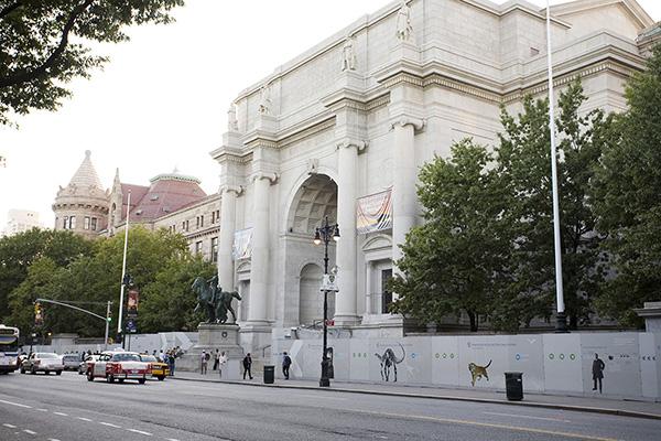 american-museum.jpg