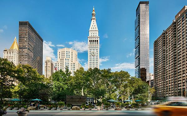 new-york-edition.jpg
