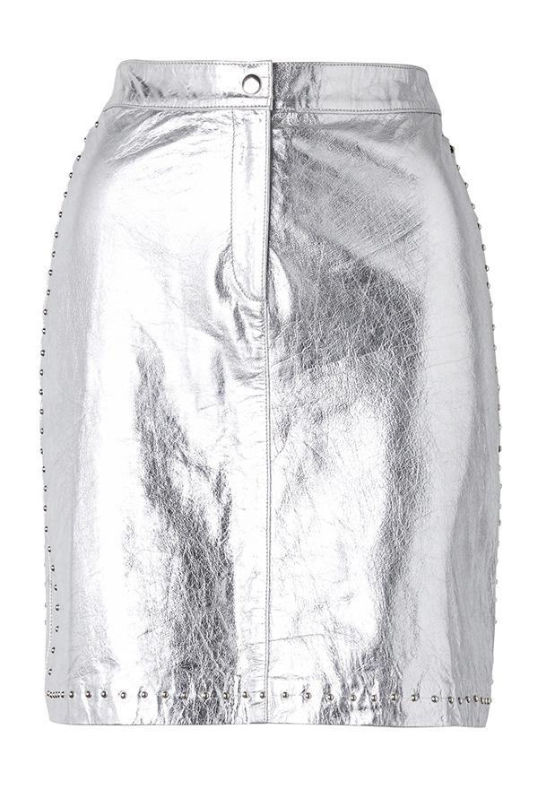 bobbi-stud-skirt.jpg