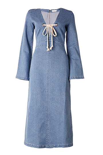 freja_denim_dress.jpg